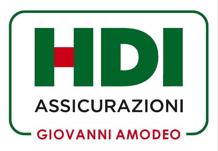 HDI Assicurazione Avellino